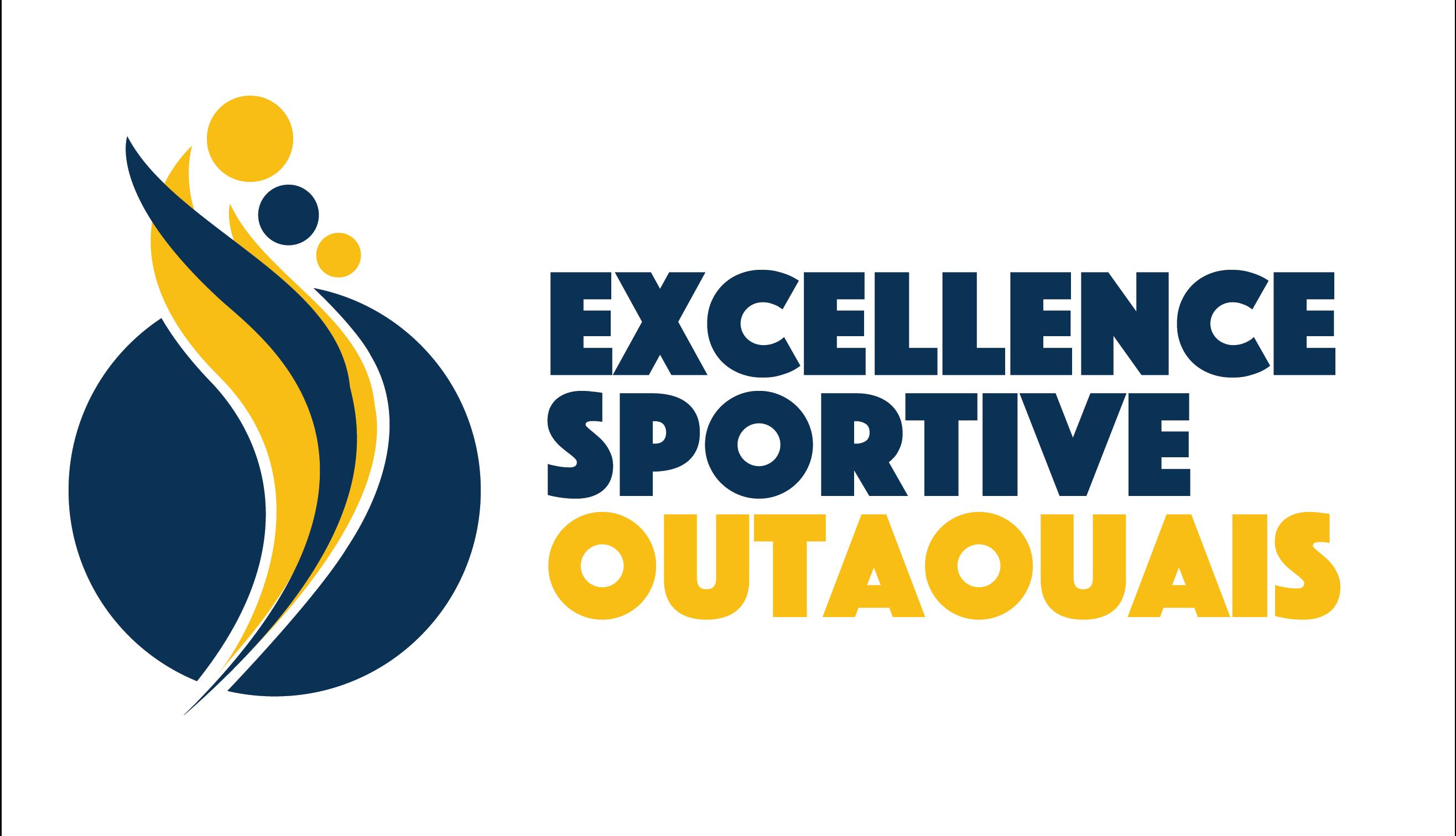 Logo ESO